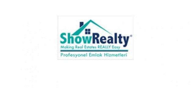 Show Realty Türkiye bayilik vermeye devam ediyor