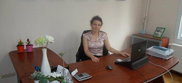İzmir Bayraklı, yeni imar planları ve kentsel dönüşüm projeleri ile yatırımın gözdesi