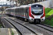 Halkalı Sirkeci Demiryolu Durakları