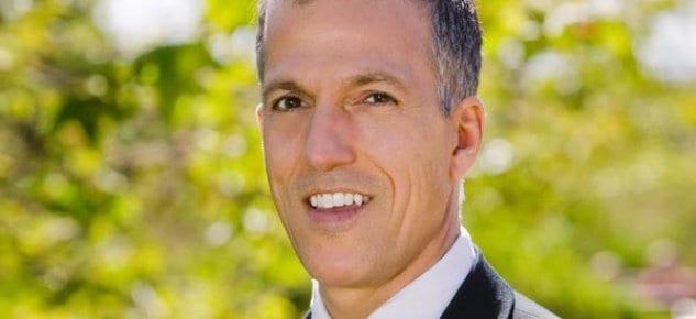ABD'nin emlak ikonu Chris Heller Türkiye'ye geliyor
