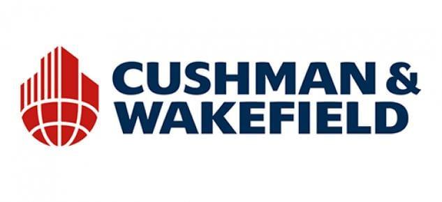 Cushman&Wakefield, 2014'ün ikinci çeyrek raporunu açıkladı