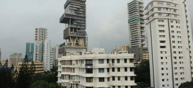 Dünyanın en pahalı evinin fiyatı 230 Milyon TL