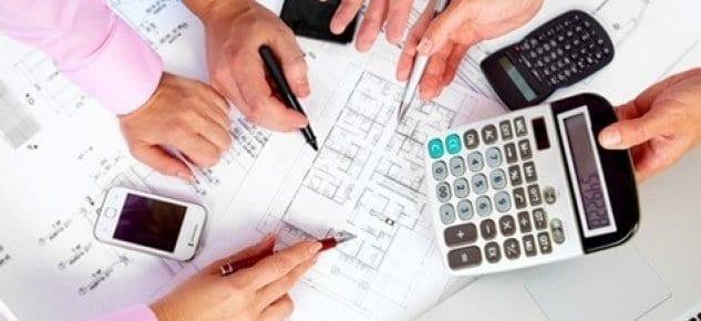 İnşaat sektöründe vergileme sistemi değişiyor!