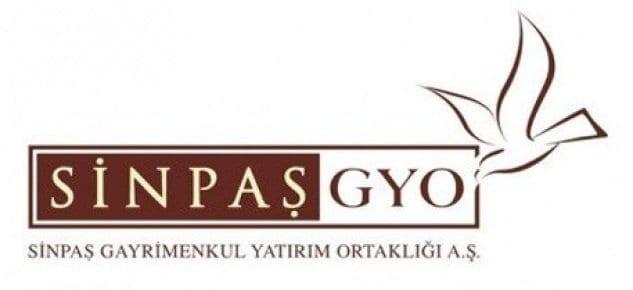 """Altınoran, Köyceğiz ve Liva'da """"Son 40 Ev"""""""