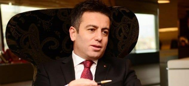 Yatırımcıya en fazla Ankara kazandıracak