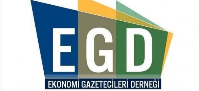EGD-25 Aralık 2014 Perşembe akşamı EGD Yılbaşı Buluşması