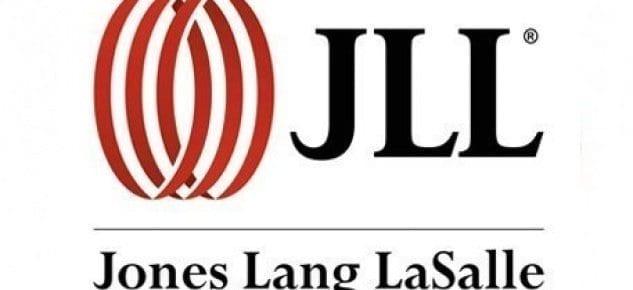 JLL 'Ofisler metro ile doluyor' raporunu 2 Aralık'ta sunuyor!