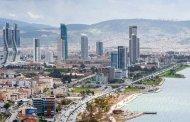 Türkiye'de En Çok Satılık Daire Hangi Şehirde Aranıyor?