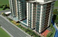 216 Butik Plus Rezidans'tan ev alanların kazancı garanti altında