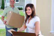 Evinizin değerini nasıl hesaplarsınız?