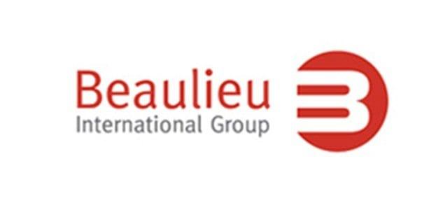 Avrupa lideri Beaulieu, Türkiye pazarına giriyor!