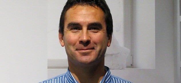 Beaulieu Satış Direktörü Francis Gistelinck Konuşma Metni