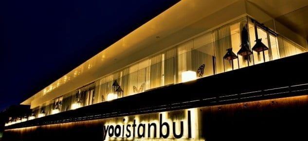 Yooistanbul yüzde 34 kar ettirdi