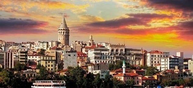 İstanbul'da ucuz ev alabileceğiniz ilçeler!