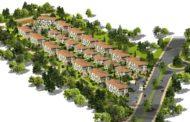 Dekar Asmalı Sokaklar projesi