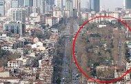 Emlak Konut GYO, İstanbul'daki 5 Arsasını Satışa Çıkardı