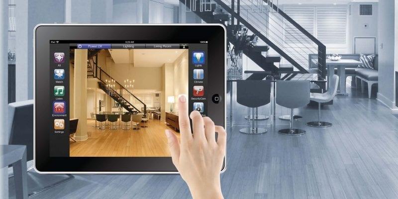 Akıllı ev nedir? Akıllı ev fiyatı ne kadar? | Emlaklobisi.com