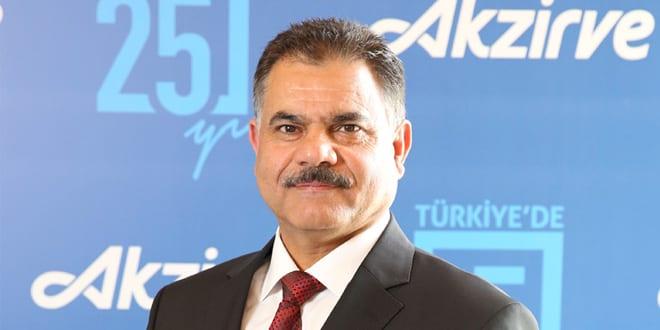 İbrahim Maasfeh