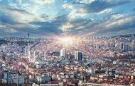 İller Bankası Milyarlık Gayrimenkulünü Satışa Çıkardı