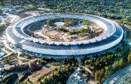 Apple Park karargahı hakkında her şey!
