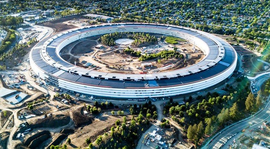 Apple-park-emlaklobisi