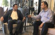 Art Design Yönetim Kurulu Başkanı Turgay Terzi Özel Röportajı