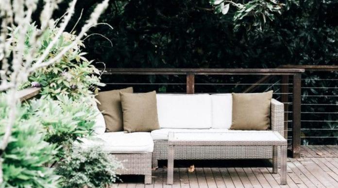 verandadekorasyonu