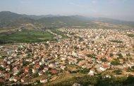 En Çok Göç Alan Şehirler