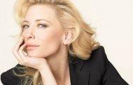 Cate Blanchett'ın Evi