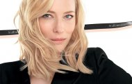 Cate Blanchett'in Evi