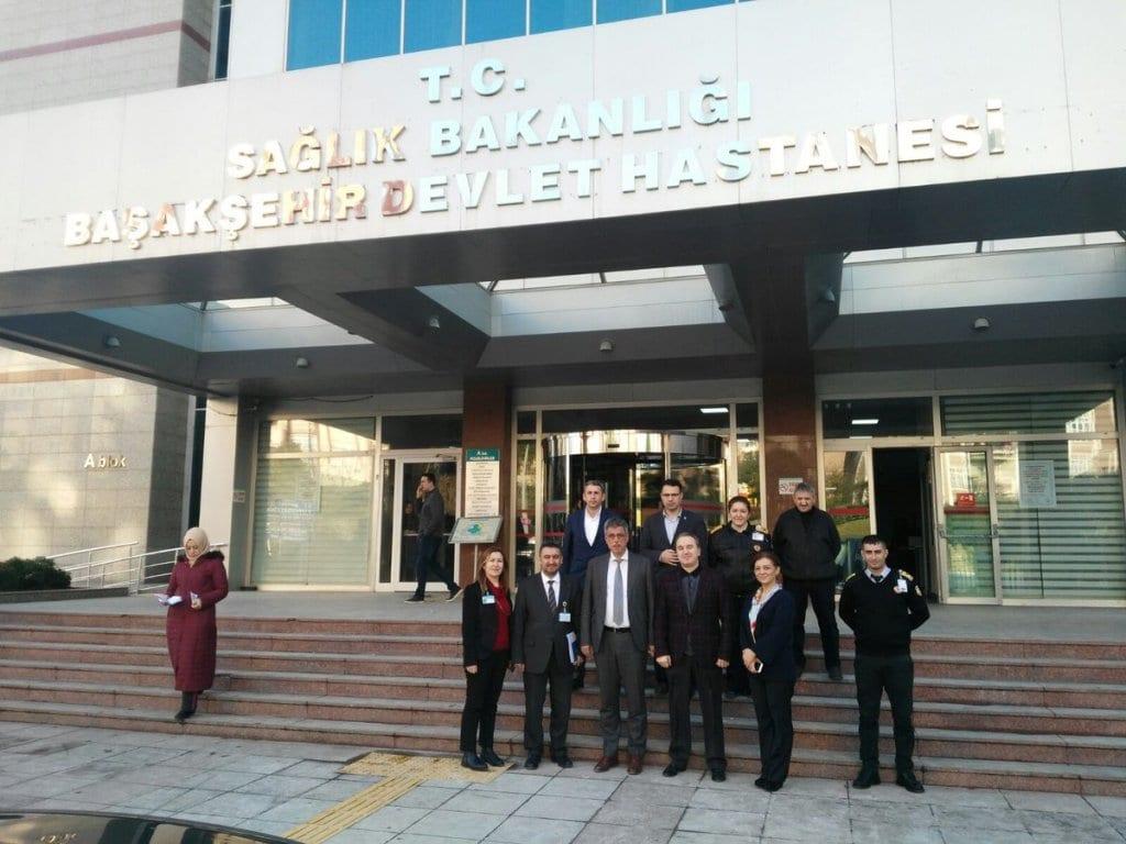 basaksehir-devlet-hastanesi