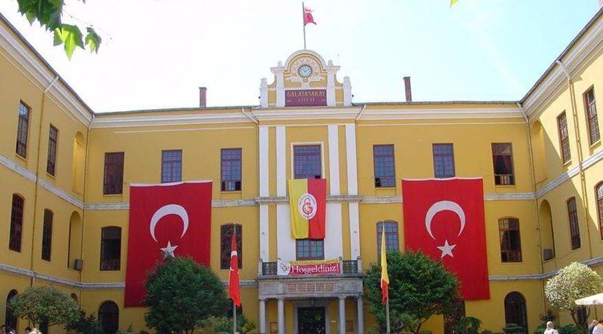 İstanbul'da Hangi Liseler Sınavla Hangi Liseler Sınavsız öğrenci alacak