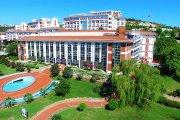 Işık Üniversitesi İstanbul