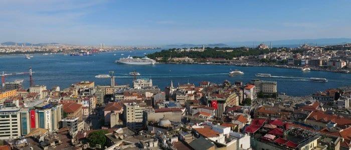 İstanbul'da Ucuz Ev Bulabileceğiniz Semtler