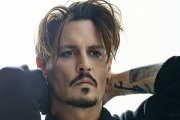 Johnny Depp'in Evi