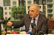 Kiptaş'tan 'Türkiye İçin Kazanç Vakti' Kampanyasına Destek!