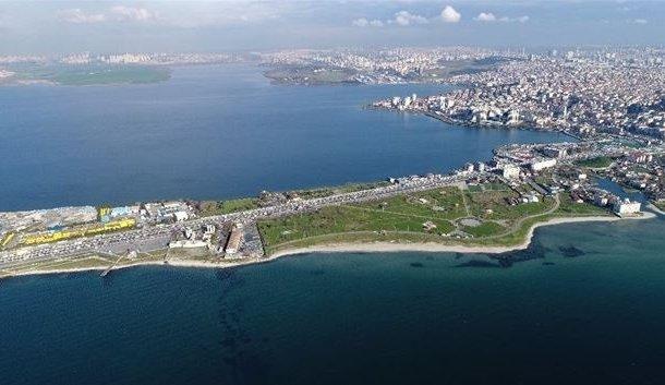 Kanal İstanbul Emlak fiyatlarını uçuracak