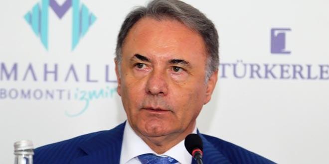 Kazim-Turker