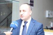 Luxera Gayrimenkul Ramazan Taş Özel Röportaj