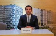 Babacan Holding'den kira garantili dev kampanya