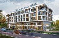 Metro House Evleri'nde 340 bin TL'ye hemen teslim 2+1 daire!