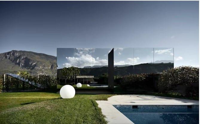 En Sanatsal Ev Tasarımları