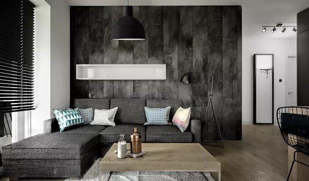 Ev Dekorasyon Fikirleri ve Dekorasyon Örnekleri