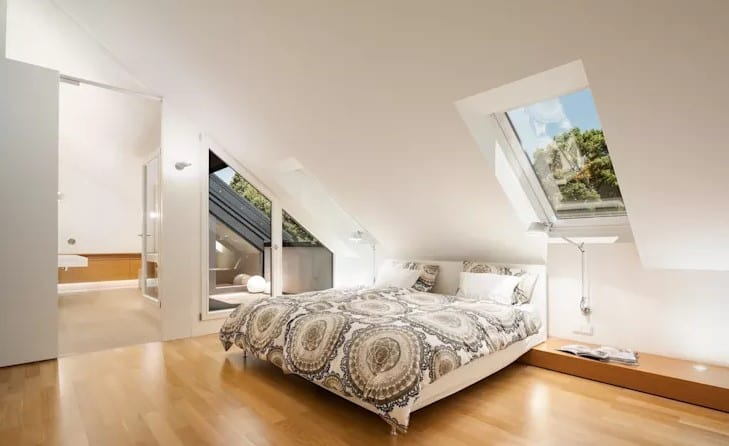 ev-dekorasyon-fikirleri-emlaklobisi