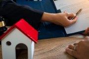 Kiracı Evi Ne Kadar Sürede Boşaltmalıdır?