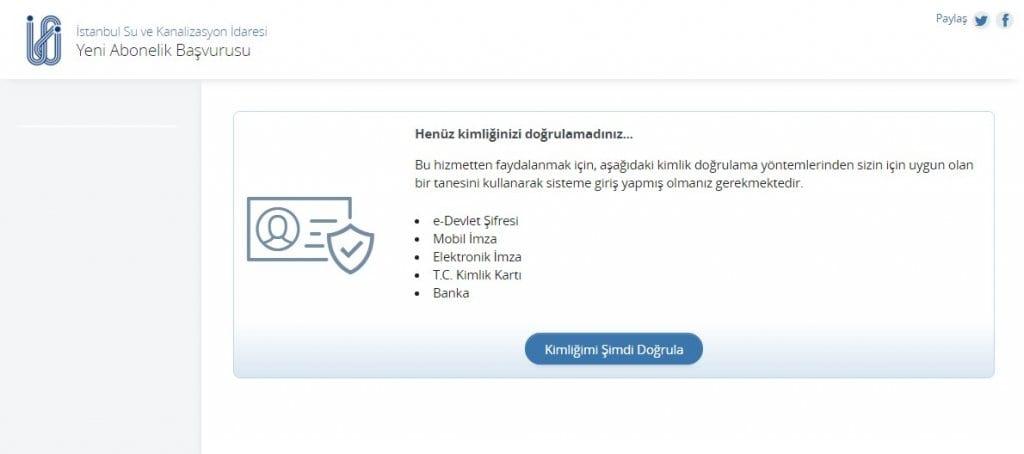 iski-online-emlaklobisi