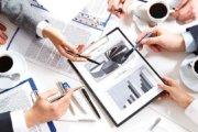 Site yönetimi seçimi nasıl yapılır?
