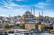 İstanbul İlçeleri Kira Fiyatları