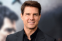 Tom Cruise'un Evi