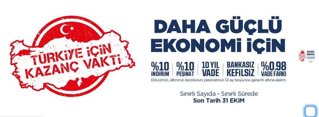 Turkiye-icin-kazanc-vakti